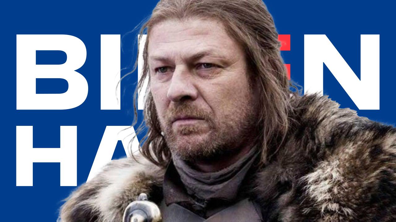 ned-stark-democrat-but-north-red-state